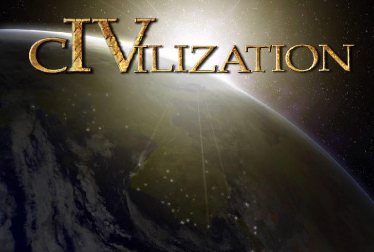 Σύντομα στο Facebook το Civilization | Newsit.gr