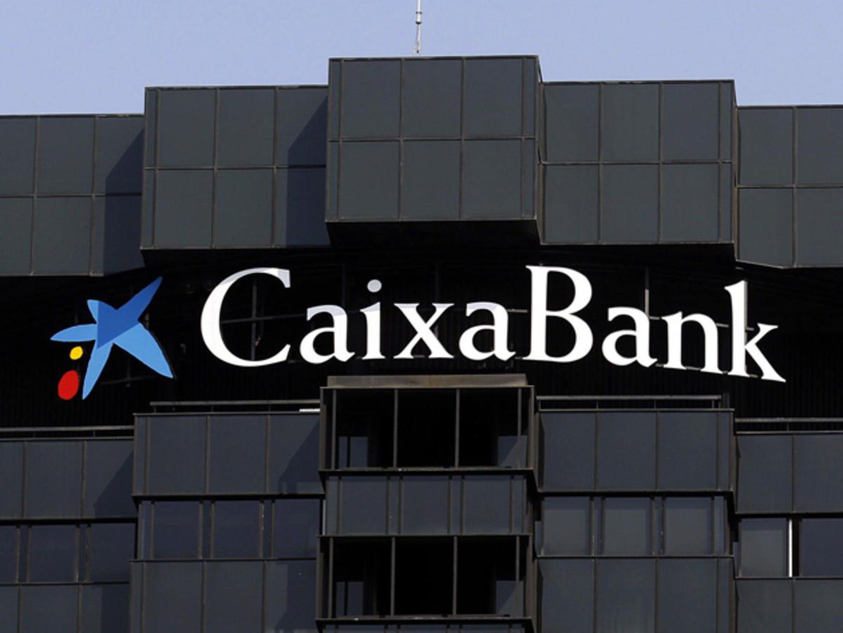 Ισπανία: 3.000 απολύσεις σχεδιάζει η μεγαλύτερη τράπεζα της χώρας | Newsit.gr