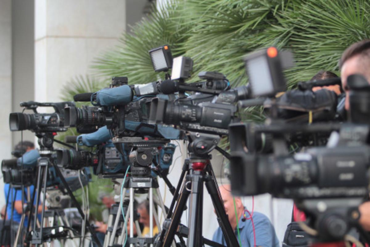 Επίσημα άκυρος ο διαγωνισμός για τις τηλεοπτικές άδειες – Πως ψήφισε το ΣτΕ   Newsit.gr