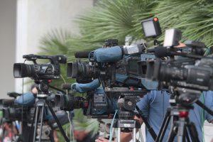 Τηλεοπτικές άδειες: Η απάντηση της Alter Ego στον ΣΚΑΙ
