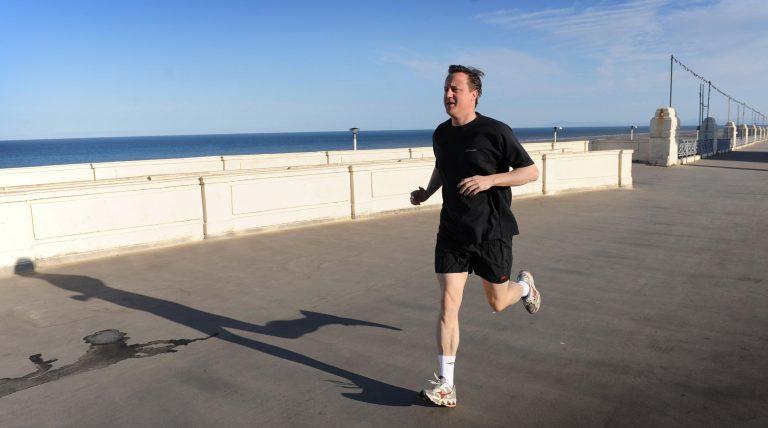 Ποιος θα είναι ο επόμενος βρετανός πρωθυπουργός; | Newsit.gr