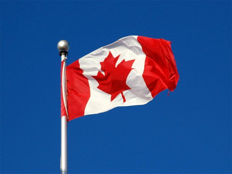 Συμφωνία Ελλάδας – Καναδά για την «Κινητικότητα των νέων» | Newsit.gr