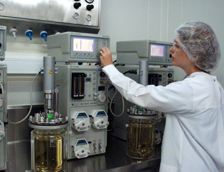 ΗΠΑ: Εγκρίθηκε το πρώτο εμβόλιο κατά του καρκίνου | Newsit.gr