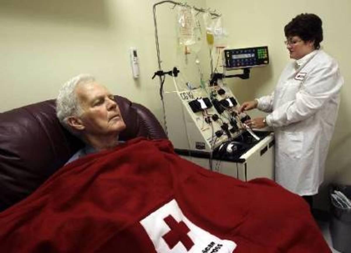 Μεγάλη ανακάλυψη! Με γονιδιακή θεραπεία καταπολέμησαν την χρόνια λεμφοκυτταρική λευχαιμία | Newsit.gr