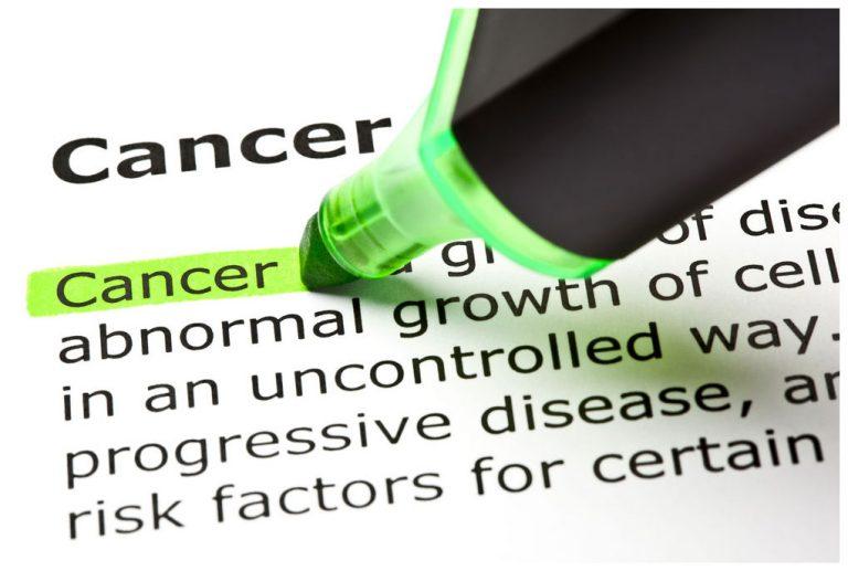 Η θεραπεία του καρκίνου στοιχίζει 117 δισ. ευρώ ετησίως στις χώρες της ΕΕ | Newsit.gr
