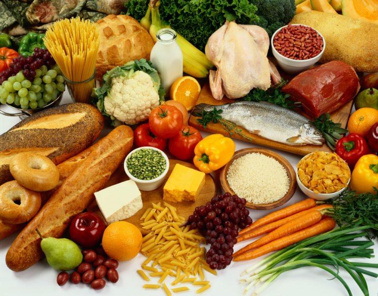Οκτώ διατροφικοί μύθοι για την παχυσαρκία | Newsit.gr