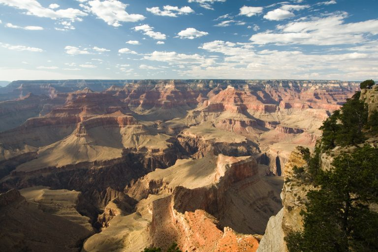 H Google εξερευνά το Grand Canyon | Newsit.gr