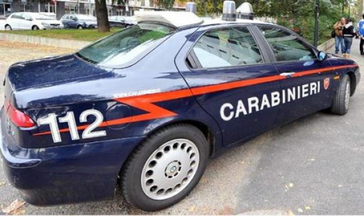 Περιουσιακά στοιχεία συμμοριών του οργανωμένου εγκλήματος κατάσχεσαν οι αρχές | Newsit.gr