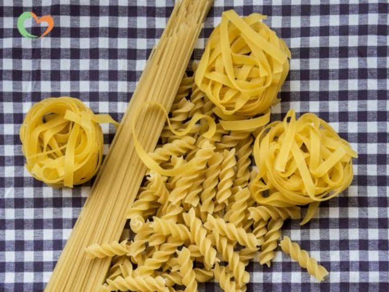 Σπαγγέτι, σπαγγετίνη, πένες, κανελόνια, κριθαράκι σε τιμές που ανοίγουν την όρεξη! | Newsit.gr