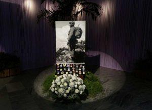 Τσίπρας: Τιμή μου να αποτίω φόρο τιμής στον Κάστρο