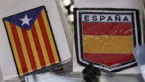 Δημοψήφισμα: Θα ανεξαρτητοποιηθεί η Καταλονία; Άνοιξαν οι κάλπες! (ΦΩΤΟ)