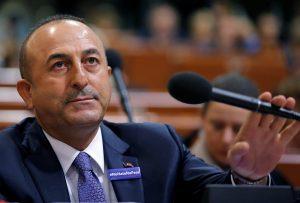 Τουρκία: Δώστε μας βίζα αλλιώς αναστέλλουμε την συμφωνία!