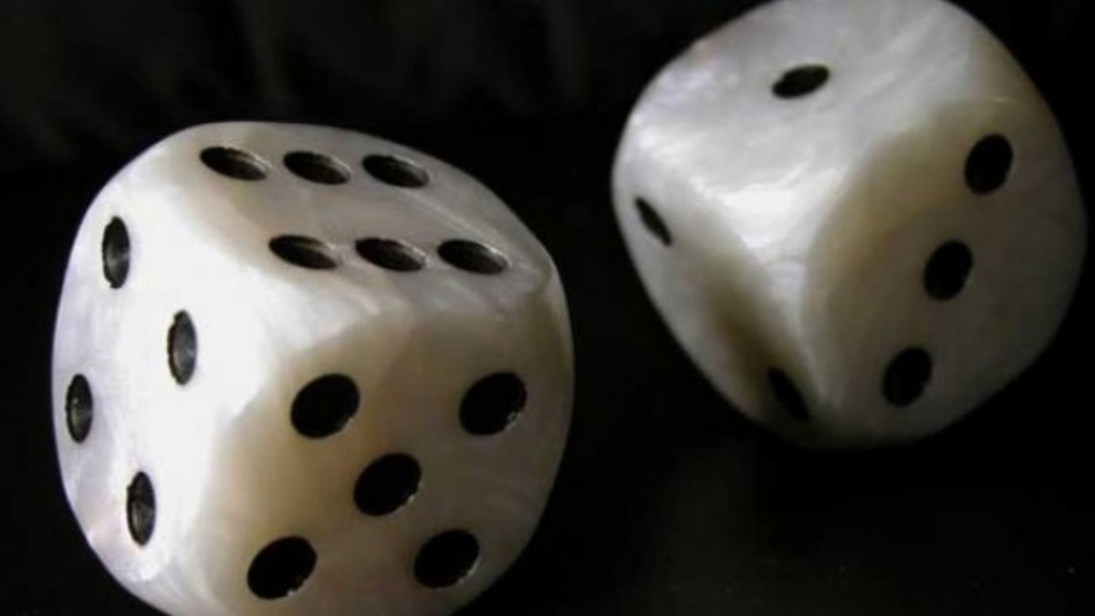Χανιά: Έπιασαν 10 άτομα που έπαιζαν μπαρμπούτι σε καφενείο! | Newsit.gr
