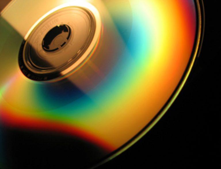 Με ένα CD το μεγαλύτερο χτύπημα κατά της φοροδιαφυγής | Newsit.gr