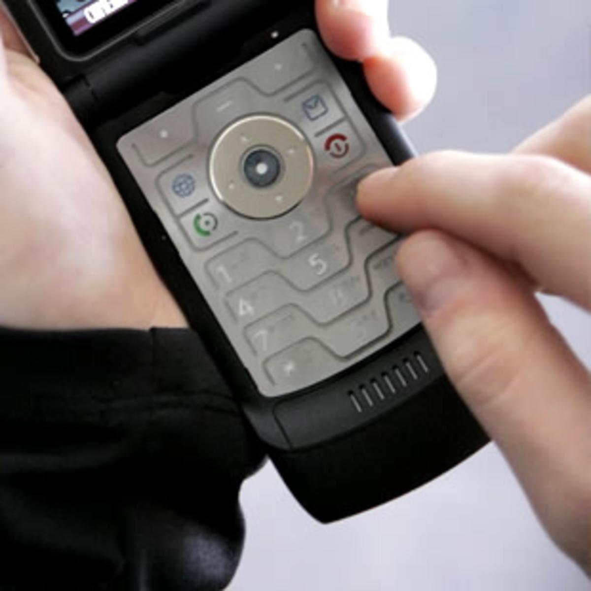 Κινητοποιήσεις σε Vodafone και Wind | Newsit.gr