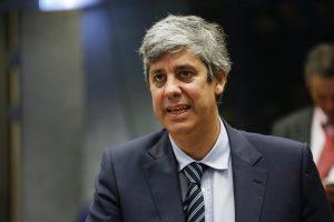 Απρόσμενος σύμμαχος για το ελληνικό χρέος