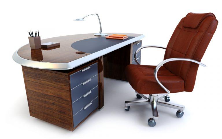 Οι επιτυχημένοι κάθονται σε σκληρά καθίσματα | Newsit.gr