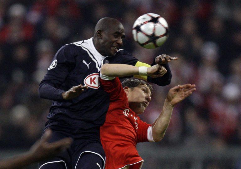 Τα πάνω κάτω στο Champions League | Newsit.gr