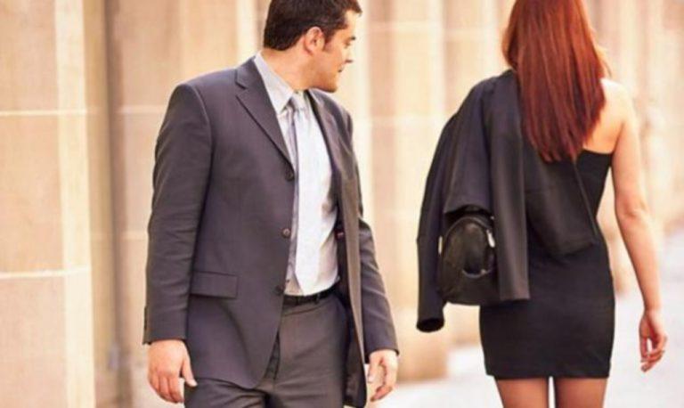 Ηράκλειο: Αποζημίωση 127.300 ευρώ για ξυλοδαρμό μέχρι θανάτου μετά από λεκτικό φλερτ | Newsit.gr