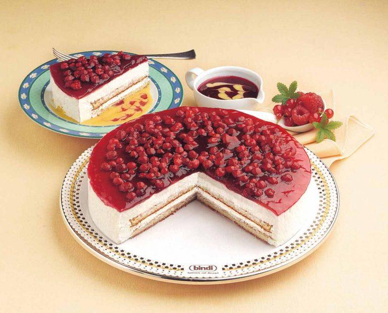 Κάντε δίαιτα με γλυκά! Cheesecake με γιαούρτι.Συνταγή από διαιτολόγους! | Newsit.gr
