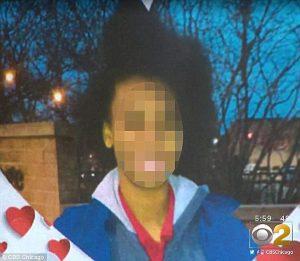 Φρίκη! Βίασαν 15χρονη και το μετέδωσαν live στο Facebook! Συνελήφθη ένας 14χρονος [pics, vid]