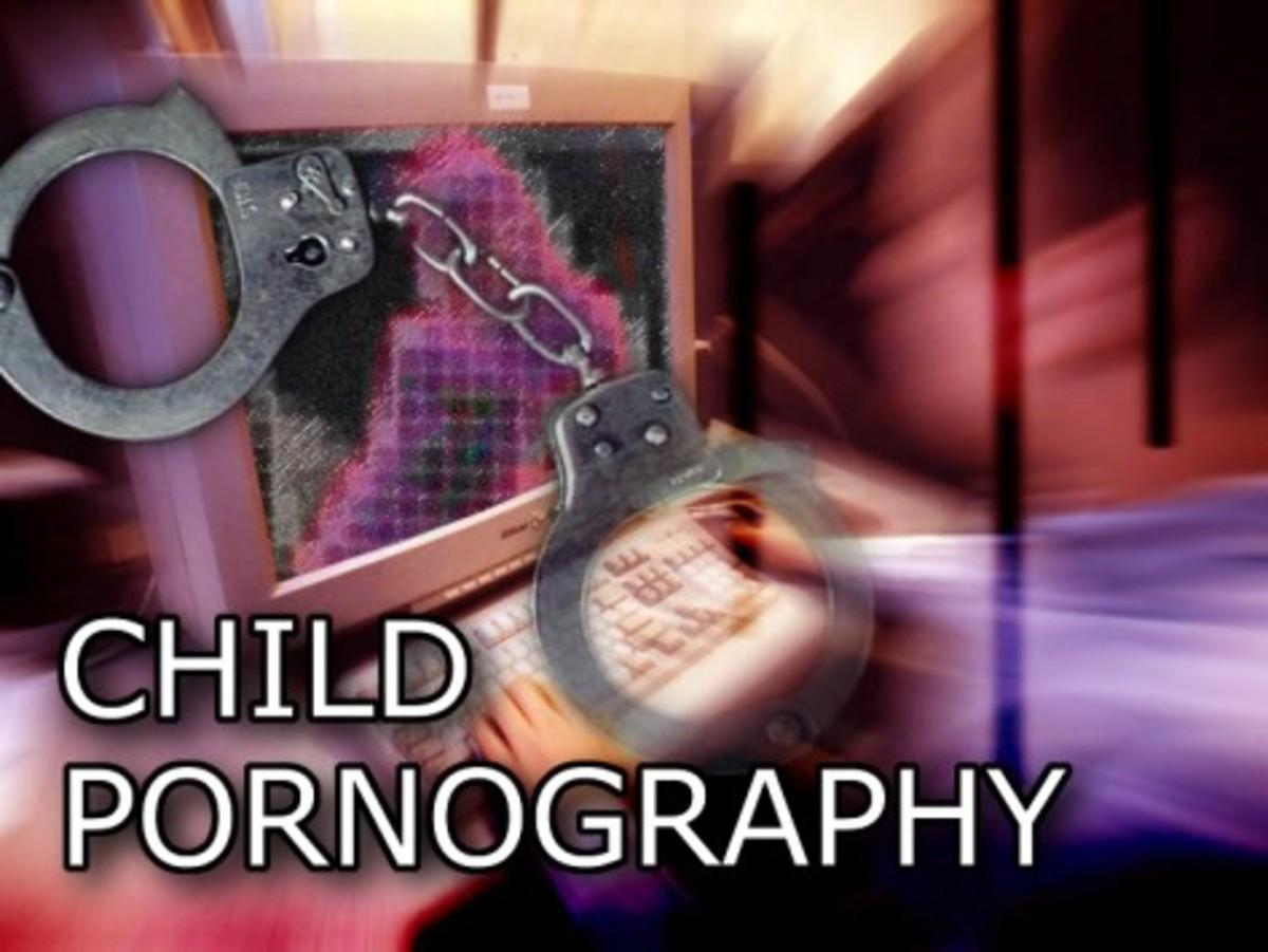 Στη δημοσιότητα τρία ονόματα αντρών που διακινούσαν υλικό παιδικής πορνογραφίας | Newsit.gr