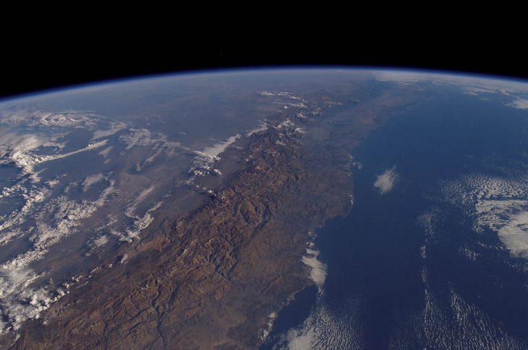 Σεισμός 5,7 Ρίχτερ συγκλονίζει τη Χιλή   Newsit.gr