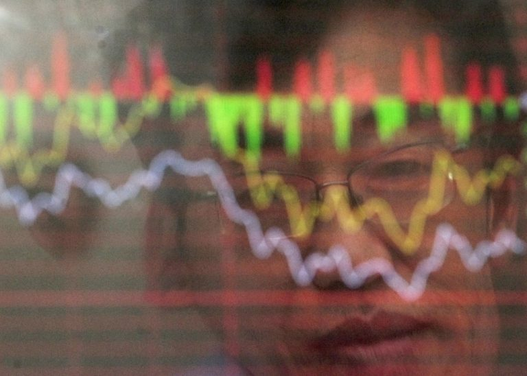 Διέψευσε η Κίνα οτι θα αποσυρθεί από τα ευρωομόλογα – Ανέβηκαν οι αγορές | Newsit.gr