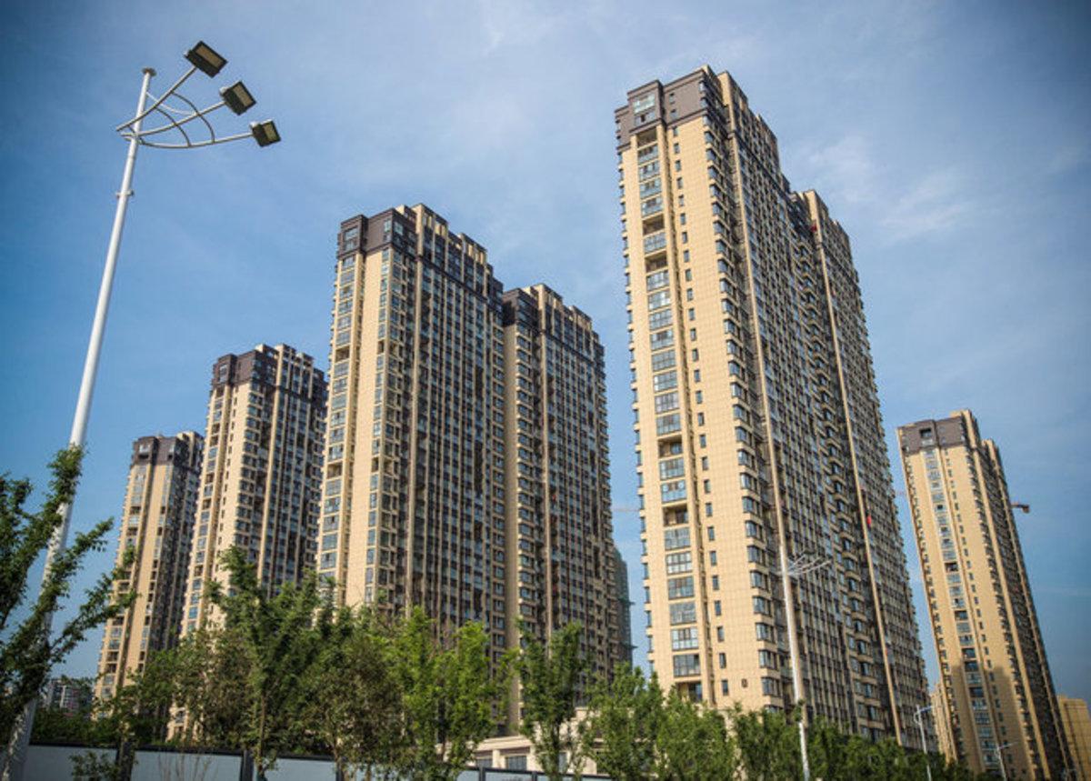 «Κίτρινος συναγερμός» στην Κίνα! | Newsit.gr