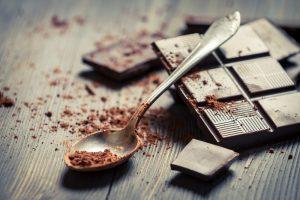 Στο σφυρί ο θησαυρός γαλλικού μουσείου σοκολάτας