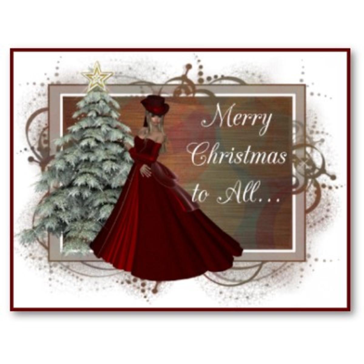 Ρούχα και αξεσουάρ για glamorous γιορτινές εμφανίσεις! | Newsit.gr