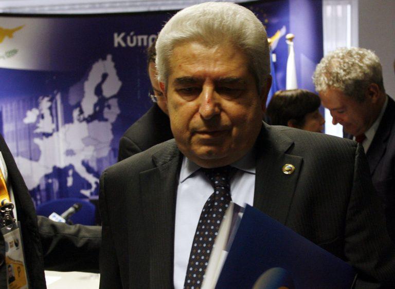 Αρνητικές οι αντιδράσεις για τις προτάσεις Ταλάτ | Newsit.gr