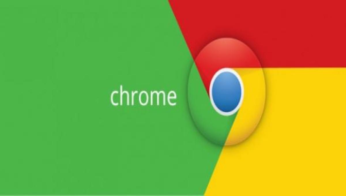 Η αναβάθμιση του chrome «κλείνει κενά» και επιδιορθώνει σφάλματα | Newsit.gr