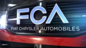 Η Fiat Chrysler ανακαλεί 1,25 εκατομμύρια μικρά φορτηγά! Τί πήγε στραβα