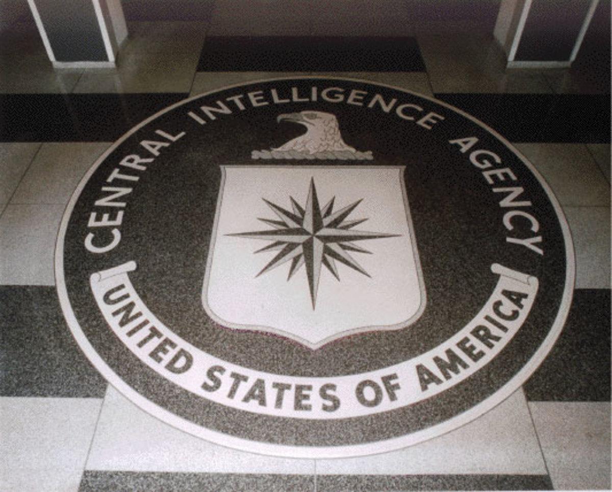 Έκλεισαν ιστοσελίδα «δόλωμα» της CIA | Newsit.gr