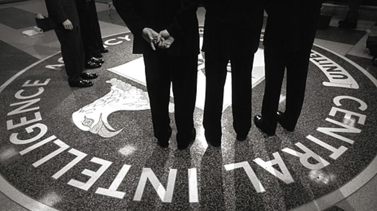 Αποκαλύψεις για τα πειράματα της CIA σε κρατούμενους | Newsit.gr