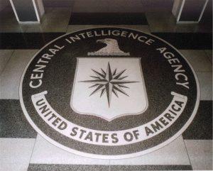 "CIA: Η ΕΣΣΔ ήθελε… ""Δημοκρατία της Μακεδονίας"" με Θεσσαλονίκη, Αλεξανδρούπολη και Καβάλα!"