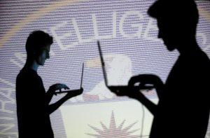 CIA: Το Wikileaks «δουλεύει» για τους εχθρούς μας! Ψάχνουν… νέο Σνόουντεν
