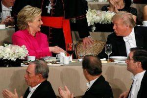Εκλογές ΗΠΑ: Η Τζιλ Στάιν καταγγέλλει «ανωμαλίες» στην εκλογική διαδικασία σε τρεις πολιτείες – κλειδιά