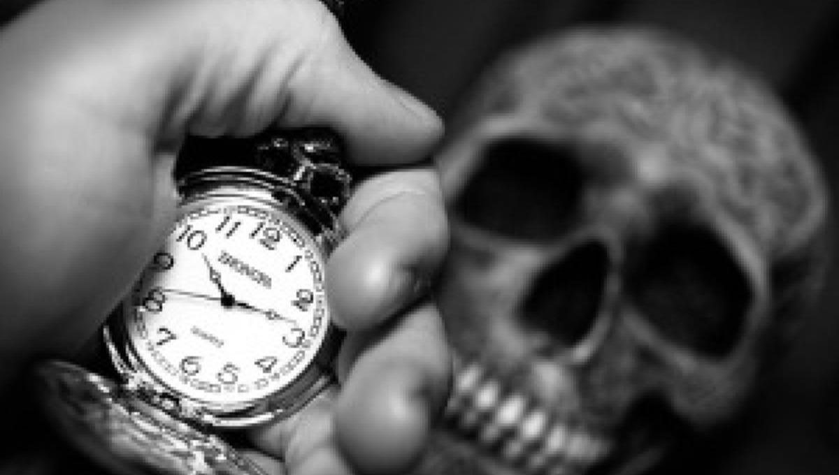 Τεστ αίματος θα δείχνει πότε θα πεθάνουμε; | Newsit.gr
