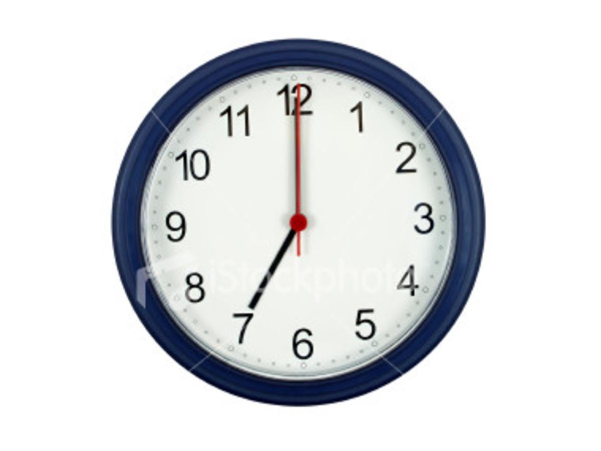 Το νέο ωράριο στο Δημόσιο – 40 αντί για 37,5 οι ώρες εργασίας | Newsit.gr