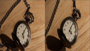 Αλλαγή ώρας 2016: Γυρίστε τα ρολόγια σας μία ώρα πίσω!