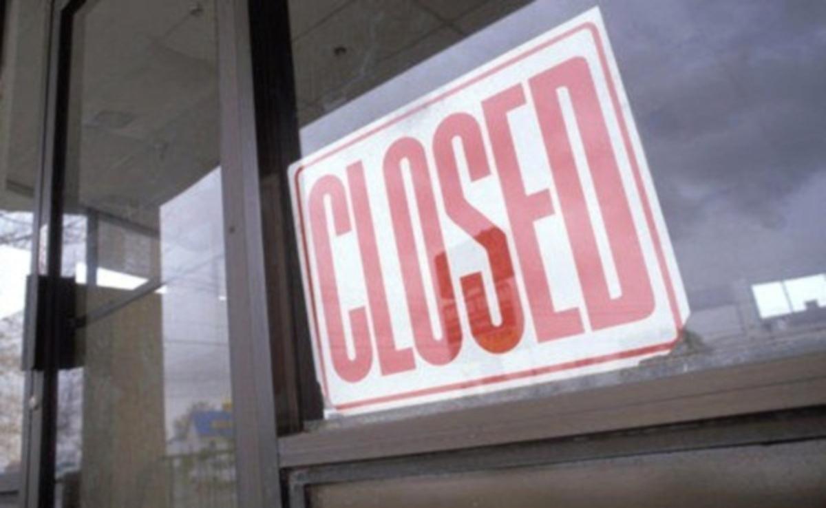 Αυστραλία: Κανόνι βάρεσε εταιρεία ομογενών- Χάθηκαν περίπου 670 εκατ. ευρώ   Newsit.gr