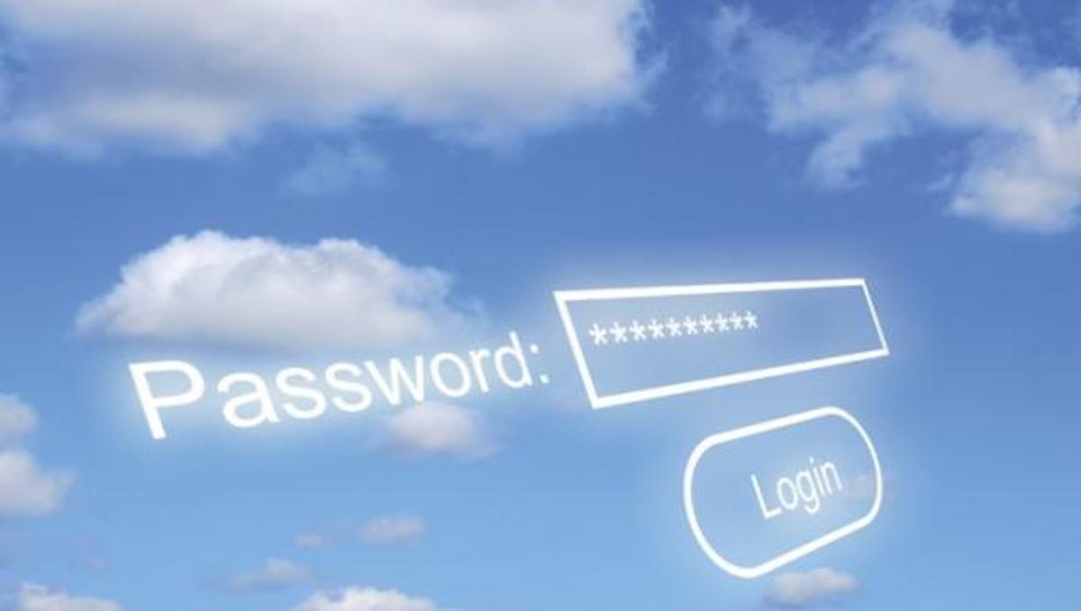Ασφάλεια στο Cloud   Newsit.gr