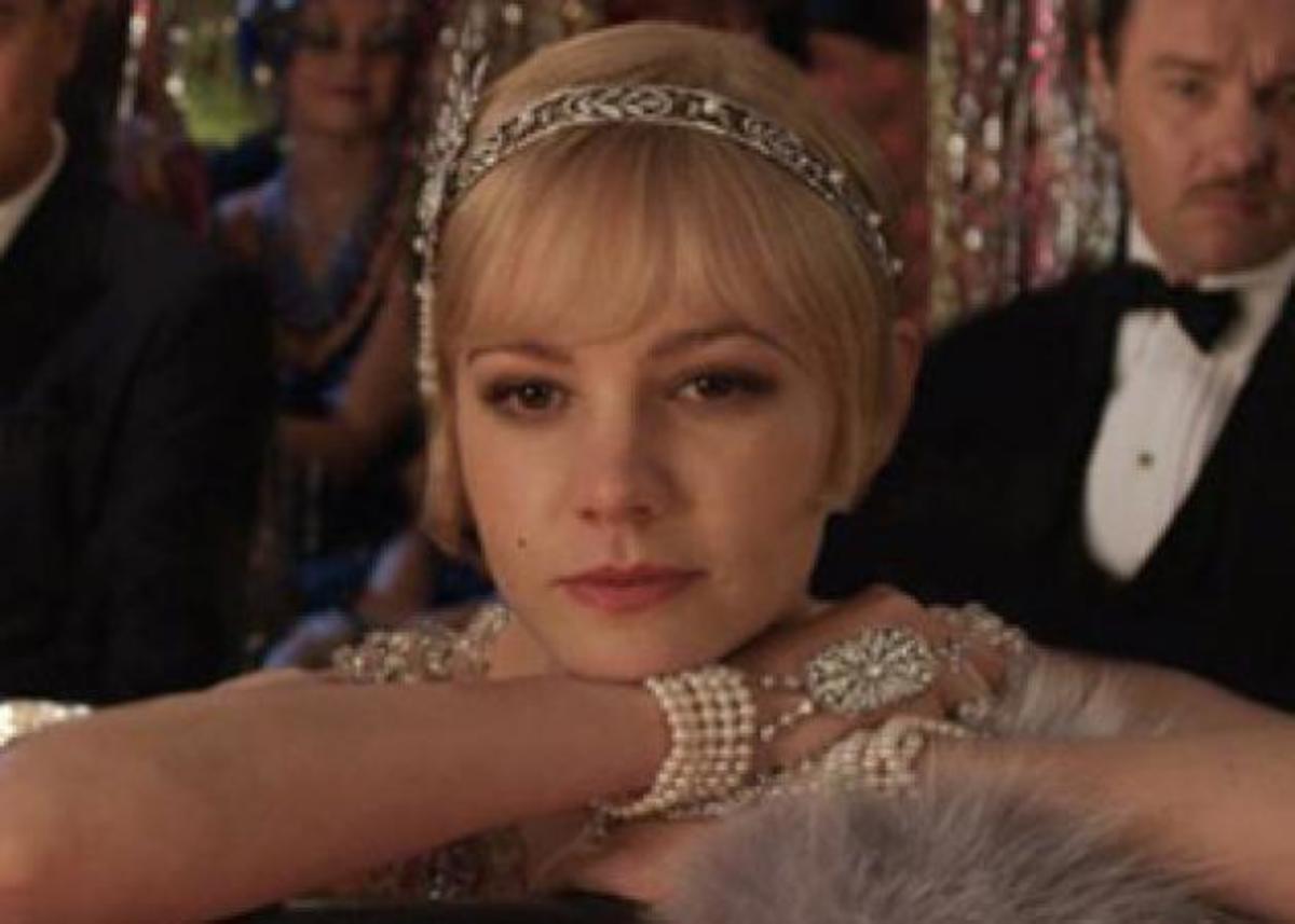 H Muccia Prada σχεδιάζει τα κοστούμια της ταινίας Gatsby! | Newsit.gr