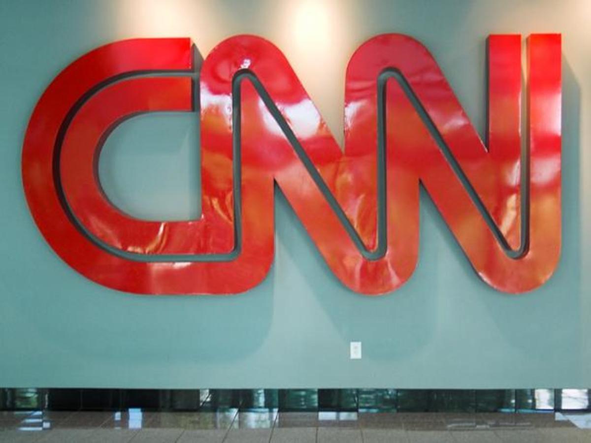 Σε ποιο νησί της Μεσογείου τοποθετεί τη Λευκωσία το CNN; | Newsit.gr