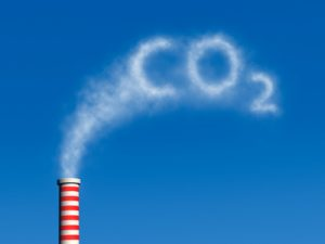 ΧΑ: Στα 4 εκατ. ευρώ τα έσοδα από τη δημοπράτηση εκπομπής ρύπων