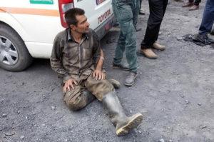 Τουλάχιστον 21 νεκροί ανθρακωρύχοι και 69 τραυματίες σε ορυχείο στο Ιράν