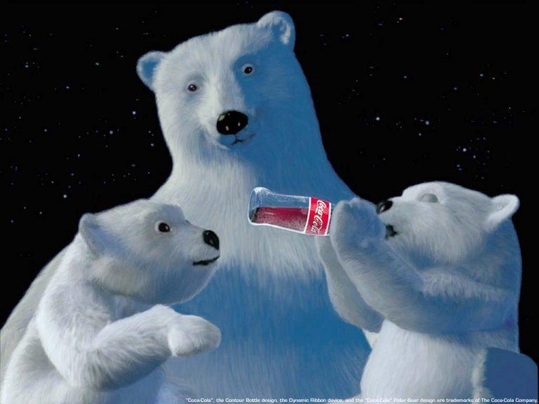 Η μυστική συγνταγή της Coca Cola μπαίνει για πρώτη φορά σε… βιτρίνα | Newsit.gr