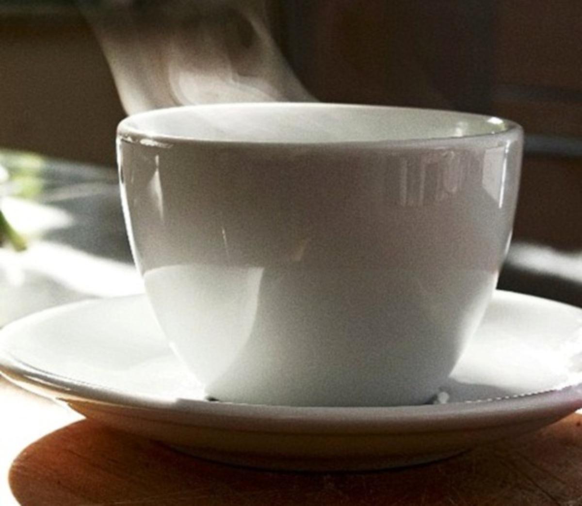 Αποσύρονται κούπες για καφέ | Newsit.gr